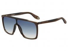 Ochelari de soare Givenchy - Givenchy GV 7040/S TIR/IT