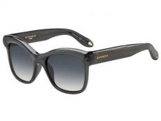 Ochelari de soare Givenchy - Givenchy GV 7051/S KB7/9O