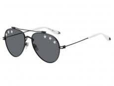 Ochelari de soare Givenchy - Givenchy GV 7057/STARS 807/IR
