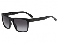 Ochelari de soare Hugo Boss - Hugo Boss 0727/S DL5/HD