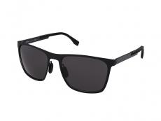 Ochelari de soare Hugo Boss - Hugo Boss 0732/S KCQ/Y1