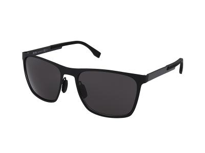 Ochelari de soare Hugo Boss 0732/S KCQ/Y1