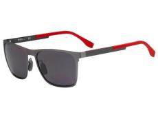 Ochelari de soare Hugo Boss - Hugo Boss 0732/S KCV/3H