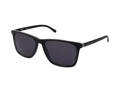 Ochelari de soare Hugo Boss 0760/S QHI/Y1