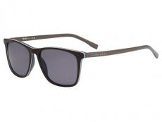 Ochelari de soare Hugo Boss - Hugo Boss 0760/S QHK/QT