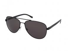 Ochelari de soare Hugo Boss - Hugo Boss 0761/S QIL/Y1