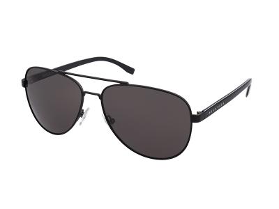 Ochelari de soare Hugo Boss 0761/S QIL/Y1