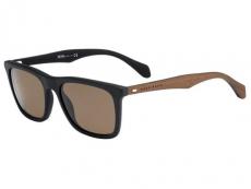 Ochelari de soare Hugo Boss - Hugo Boss 0776/S RAJ/SP