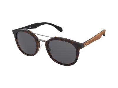Ochelari de soare Hugo Boss 0777/S RAH/Y1