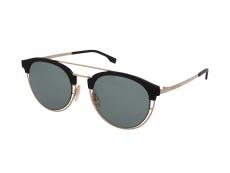 Ochelari de soare Hugo Boss - Hugo Boss 0784/S J5G/5L