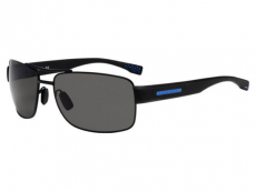 Ochelari de soare Hugo Boss - Hugo Boss 0801/S XQ4/6C