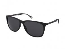Ochelari de soare Hugo Boss - Hugo Boss 0823/S YV4/6E