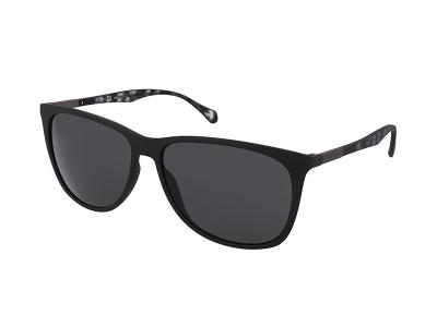 Ochelari de soare Hugo Boss 0823/S YV4/6E