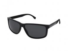 Ochelari de soare Hugo Boss - Hugo Boss 0833/S HWM/RA