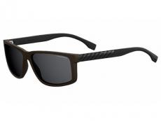 Ochelari de soare Hugo Boss - Hugo Boss 0833/S HWO/3H
