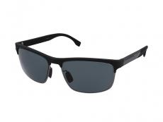 Ochelari de soare Hugo Boss - Hugo Boss 0835/S HWV/RA