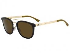 Ochelari de soare Hugo Boss - Hugo Boss 0838/S 72Y/EC