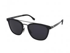 Ochelari de soare Hugo Boss - Hugo Boss 0838/S 793/IR