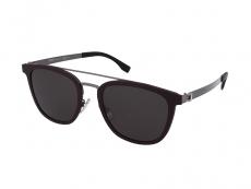 Ochelari de soare Hugo Boss - Hugo Boss 0838/S IYR/NR