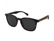 Ochelari de soare Hugo Boss - Hugo Boss 0843/S RAH/RA