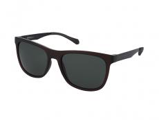 Ochelari de soare Hugo Boss - Hugo Boss 0868/S 05A/85