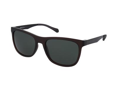 Ochelari de soare Hugo Boss 0868/S 05A/85