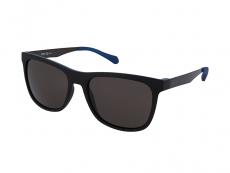 Ochelari de soare Hugo Boss - Hugo Boss 0868/S 0N2/NR