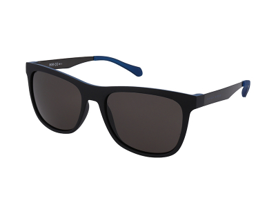Ochelari de soare Hugo Boss 0868/S 0N2/NR