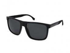 Ochelari de soare Hugo Boss - Hugo Boss 0879/S 0J7/RA