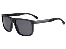 Ochelari de soare Hugo Boss - Hugo Boss 0879/S 0J8/3H