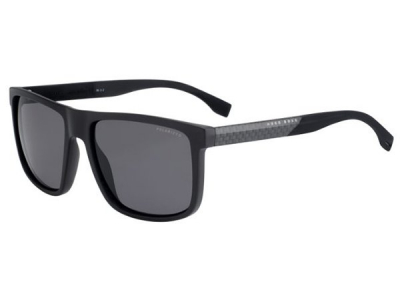 Ochelari de soare Hugo Boss 0879/S 0J8/3H