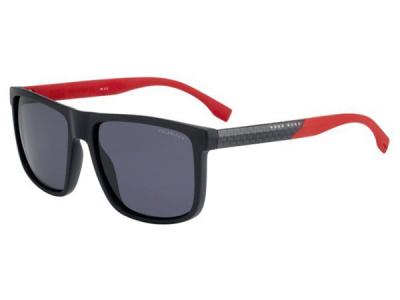 Ochelari de soare Hugo Boss 0879/S 0JA/3H