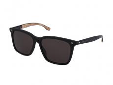 Ochelari de soare Hugo Boss - Hugo Boss 0883/S 0R5/NR