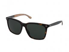 Ochelari de soare Hugo Boss - Hugo Boss 0883/S 0R6/85
