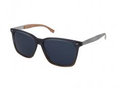 Ochelari de soare Hugo Boss - Hugo Boss 0883/S 0R7/9A