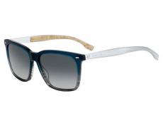 Ochelari de soare Hugo Boss - Hugo Boss 0883/S 0R8/DX