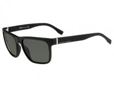 Ochelari de soare Hugo Boss - Hugo Boss 0918/S DL5/IR