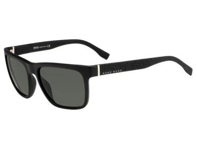 Ochelari de soare Hugo Boss 0918/S DL5/IR