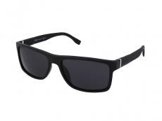 Ochelari de soare Hugo Boss - Hugo Boss 0919/S DL5/IR