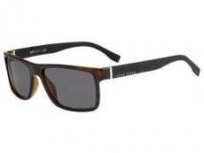 Ochelari de soare Hugo Boss - Hugo Boss 0919/S Z2I/NR