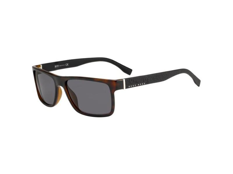 Ochelari de soare Hugo Boss 0919/S Z2I/NR