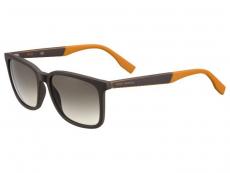 Ochelari de soare Hugo Boss - Boss Orange BO 0263/S GSS/HA