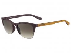 Ochelari de soare Hugo Boss - Boss Orange BO 0290/S 09Q/HA