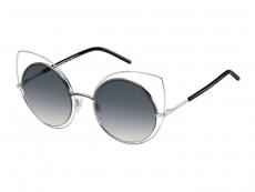 Ochelari de soare Marc Jacobs - Marc Jacobs 10/S 10F/9O