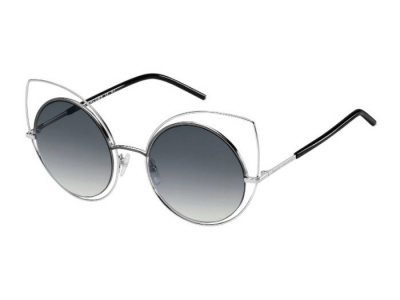 Ochelari de soare Marc Jacobs 10/S 10F/9O