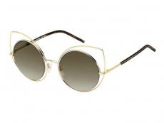 Ochelari de soare Marc Jacobs - Marc Jacobs 10/S APQ/HA