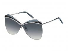 Ochelari de soare Marc Jacobs - Marc Jacobs 103/S 6LB/9O