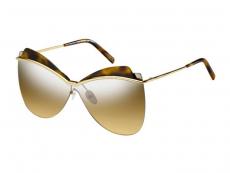 Ochelari de soare Marc Jacobs - Marc Jacobs 103/S J5G/GG
