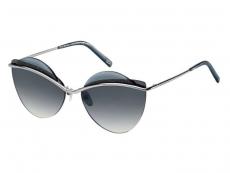 Ochelari de soare Marc Jacobs - Marc Jacobs 104/S 6LB/9O