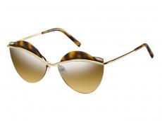 Ochelari de soare Marc Jacobs - Marc Jacobs 104/S J5G/GG